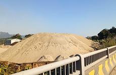 Proponen realizar estadísticas sobre reserva de minerales en Vietnam  