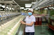 Empresas exportadoras de Vietnam gozan de ventajas brindadas por los TLC