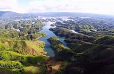 """Vietnam se empeña en multiplicar las """"acciones verdes"""""""