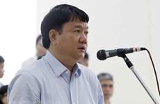 Iniciarán en Hanoi juicio de caso de violación en construcción en Vietnam