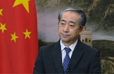 Éxito del XIII Congreso partidista de Vietnam: nueva fuerza impulsora para avance nacional