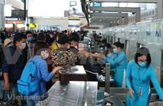 Turismo de Vietnam por adaptarse a nuevo contexto de COVID-19