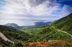 Paso Hai Van: la mejor vía costera del centro de Vietnam