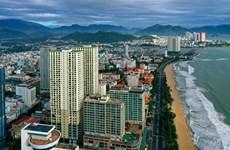 Nha Trang: atractiva ciudad costera de Vietnam para turistas