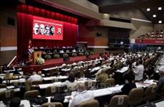 Destacan contribuciones de Raúl Castro a los lazos Vietnam- Cuba