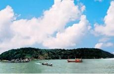 Cayo Chuoi: puesto de avanzada del Suroeste de Vietnam