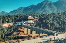 Buscan incrementar desarrollo de turismo de provincia vietnamita de Bac Giang