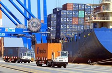 Crea EVFTA oportunidades para pequeñas y medianas empresas