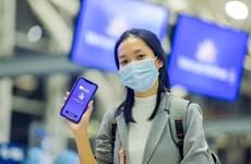 Pasaporte de vacuna: solución para reapertura del turismo vietnamita