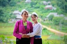 Vietnam entre los 10 países más hospitalarios en el mundo