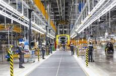 Pronostican panorama positivo para economía de Vietnam  