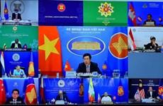 Estabilidad de estados miembros, esencial para una Comunidad de ASEAN pacífico y estable