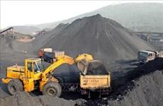 Fortalece Vietnam protección de reservas minerales