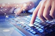 Economía digital de Vietnam presenta oportunidades para inversores y startups