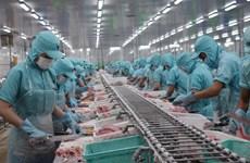 EVFTA: Autopista abierta al comercio de Vietnam hacia Occidente