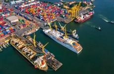 Con EVFTA, Vietnam acelera con viento en popa hacia la integración internacional