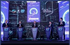 Viettel, prestigioso grupo de telecomunicación de Vietnam tras tres décadas del desarrollo