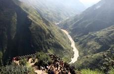 [Fotos] Majestuosa meseta Dong Van en el norte de Vietnam