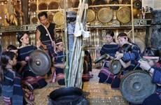 [Fotos] Gia Lai preserva valores culturales de sus etnias