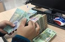 """Desarrollo de instituciones de microfinanzas contribuye a minimizar """"crédito negro"""""""
