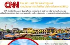 [Info] Belleza natural del complejo Trang An