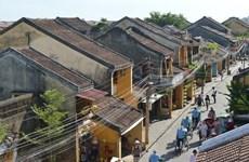 El encanto de antigua ciudad de Hoi An