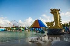 Provincia vietnamita de Bac Lieu intensifica desarrollo turístico