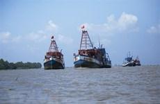 El Mar del Este, aguas estratégicas de Vietnam
