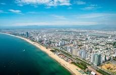 Dos playas del centro de Vietnam entre las 25 mejores del mundo