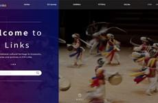 Presentan plataforma de informaciones sobre patrimonios de región Asia-Pacífico
