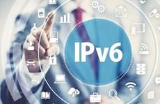 Vietnam ocupa el octavo lugar mundial en tasa de uso de IPv6