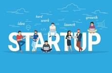 Vietnam entre los tres ecosistemas emprendedores más dinámicos del Sudeste Asiático