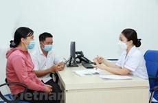 Vietnam intensifica implementación de programas de salud reproductiva