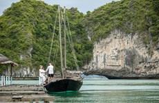 Hojas de ruta a largo plazo ayudan a recuperación turística de Vietnam después de pandemia