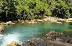 Provincia vietnamita de Quang Binh impulsa recuperación turística