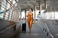 Requisitos para visitantes extranjeros a Phu Quoc
