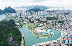 Provincia norvietnamita de Quang Ninh alcanza alto crecimiento económico