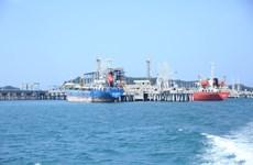 Corporación petroquímica vietnamita apunta a más de tres mil millones de dólares en ingresos