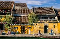 Vietnam entre las 25 mejores experiencias de viajes de TripAdvisor