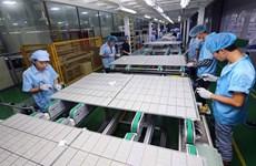 Aspira Vietnam a crecimiento económico de 6,5 por ciento en 2021