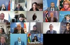 Vietnam pide resolver los conflictos en la República Centroafricana mediante el diálogo
