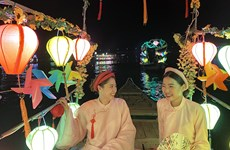 Sunny Vietnam, canal de Youtube destaca la belleza de Vietnam