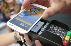 Pago móvil: tendencia, oportunidades y desafíos en Vietnam