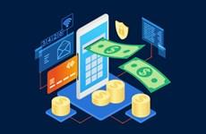 Banca digital: Nueva era para la industria bancaria de Vietnam