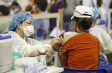 Vietnam reporta 112 nuevos casos de COVID-19