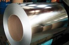 Indonesia descarta aplicación de impuestos antidumping a acero de Vietnam