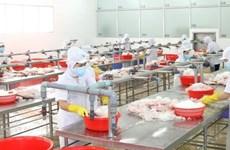 Vietnam se esfuerza por proteger la producción y las cadenas de suministro