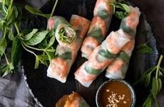 Los platos vietnamitas que debes probar, según Rough Guides