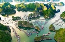 Vietnam promueve la aplicación digital en el turismo