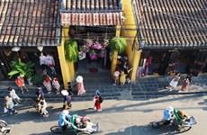Más del 60 por ciento de turistas japoneses aspiran a visitar Vietnam